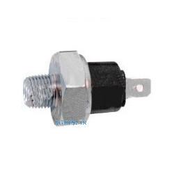 SPR7005 Tłumik drgań sprzęgła