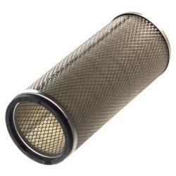 Filtr powietrza wkład Case Magmum 7120, 7130, 7140, 7150, 7210, 7220, 7230, 7240, 7250 pro Massey Ferguson  8260, 8270, 8280,
