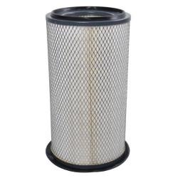 FPO2023 Filtr powietrza zew