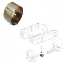 SCY1023 Zestaw naprawczy silnika 106,5mm