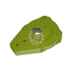 JA04-Z33850 Wałek przekazu mocy