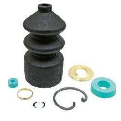 filtr oleju Case Maxxum 5130, 5230, 5140, 5150, 5240, 5250, MX100 MX110, MX120, MX135, MX150, MX170