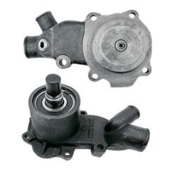 sprężarka klimatyzacji kompresor Sanden SD7H15-4609 Case 1997755C2 580L, 580SK, 580SL, 580M, 580SL, 580SLE 590SL 680L, 7