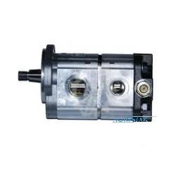 HYD1230 Pompa hydrauliczna z zaworem