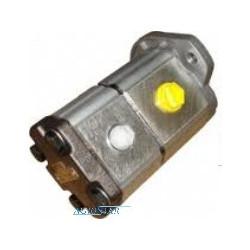 PON2620 Tulejka zawieszenia osi 95x101.5x44mm