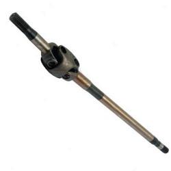 SCY4028 Pierścienie 3szt. 110mm