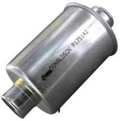 FPO2062 Filtr powietrza zew.