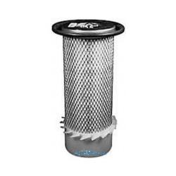 FPO2060 Filtr powietrza zew.