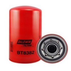 FHY1006 Filtr hydrauliki