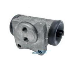 HAM4304 Cylinderek hamulcowy