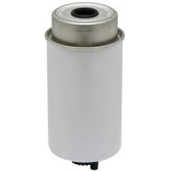 FPA1049 Filtr paliwa 2MIC