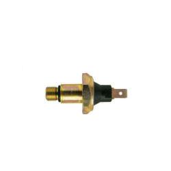 ELE4210 Czujnik ciśnienia oleju