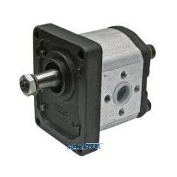 HYD1126 Pompa hydrauliczna 25 cm3