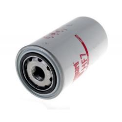 Filtr hydrauliczny automatycznej skrzyni biegów Case Powershift 590SR, 695SR, 695st NEW HOLLAND,Lb110, Lb115 9968988,85826020 85