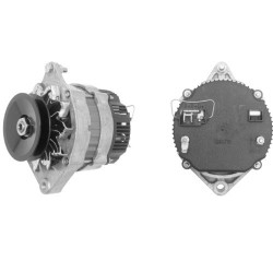 ELE3010 Alternator 14V 65A