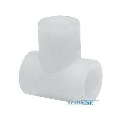 CNH02-80320816 Ślizg plastikowy palca