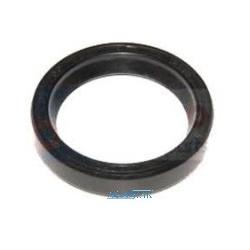 PON1650 Uszczelniacz wału napędowego 44,5x80,8x12,7mm