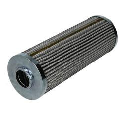 Filtr hydrauliki wkład case maxxum multocontroler 100 110 120 130 140 MXM175, MXM190 MXU100, MXU110, puma new holland  TM175, TM