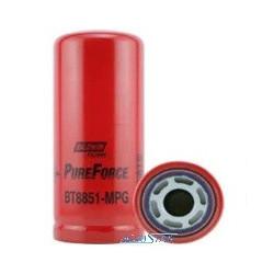 FHY1037 Filtr hydrauliki