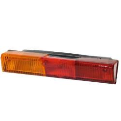 Lampa tylna lewa Massey Ferguson 5124115, 5153711, 4997266, 1425885M92