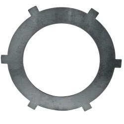 SPR2617 Płytka zewnętrzna sprzęgła