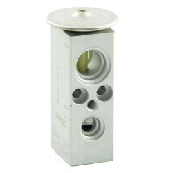 KLI1409 Zawór rozprężny klimatyzacji