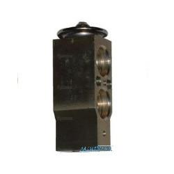 CNH06-89513490 Widełki przekładni napędu kosy