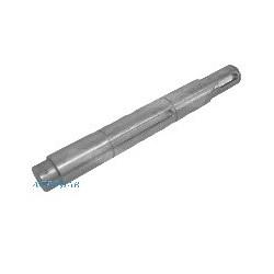 NP02-80417804 Wałek przenośnika elewatorowego