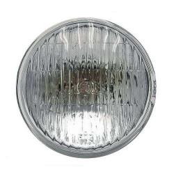 ELE1024 Wkład lampy przedni P/L