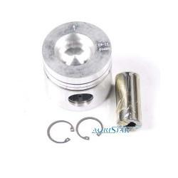 SCY3022 Tłok 98.48mm