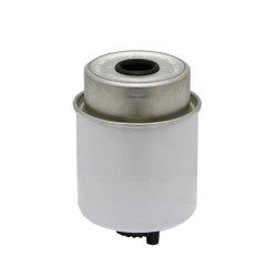 separator Filtr paliwa 5MIC JCB