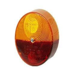 ELE1224 Klosz lampy tylnej