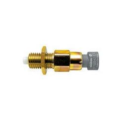 ELE5053 Włącznik wałka przekaźnika mocy