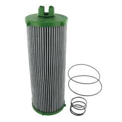 FHY2033 wkład filtra Filtr hydrauliki hydrauliczny John Deere 6530 6630 6830 6930 7430  7530 5640 6640 7740 7840 8240 8340 8330