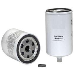 filtr separator paliwa Case: 5130, 5230 MX100, MX110, MX120, MX135, MX150, MX170 J286503, J843760, J931062,, FS1251, 334