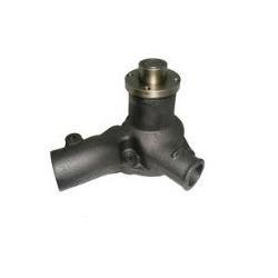 SUC5090 Pompa wodna