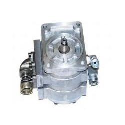 HYD1305 Pompa hydrauliczna