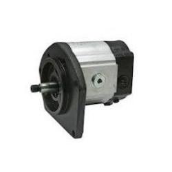 HYD1233 Pompa hydrauliczna 28cm3