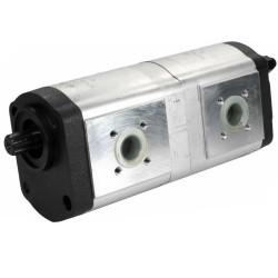 SUP1567 Pompa paliwowa, zasilająca