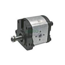 HYD1239 Pompa hydrauliczna 14cm3