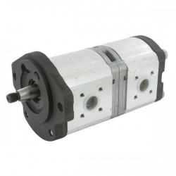 SUP1577 Pompa zasilająca
