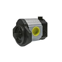 HYD1244 Pompa hydrauliczna 32cm3
