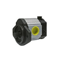 SUP1580 Pompa paliwa, zasilająca