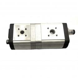 Pompa paliwa ręczna New Holland 4890811