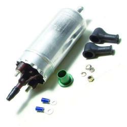 Elektryczna pompa zasilająca Deutz Agroplus 60, Agroplus 70, Agroplus 80 agrolux  F3L913 F4L913  0.012.6508.3, 0.