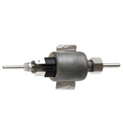 SUP1560 Pompa paliwowa zasilająca