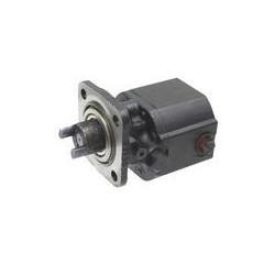 SUP1579 Pompa paliwa, zasilająca