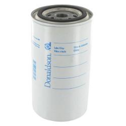 FPA1047 Filtr paliwa 5MIC