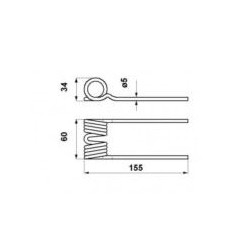 MG 02080423 Palec podbieracza