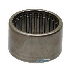 CNT03-80354124 Łożysko główki kosy 37x31x20mm